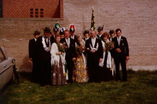 König Hubert Lammers 1978 (1)