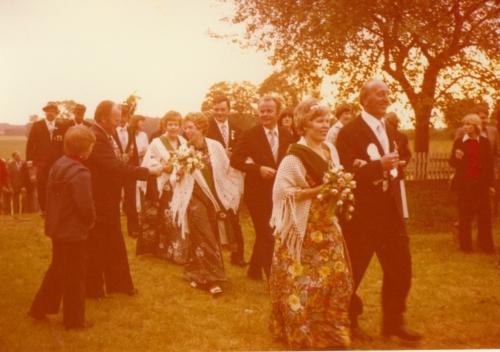 König Hubert Lammers 1978 (2)