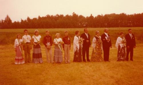 König Hubert Lammers 1978 (3)