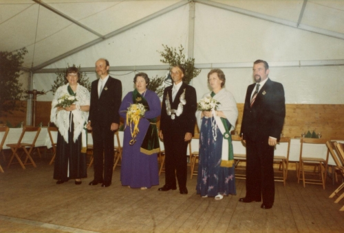1985 Erwin Utrup (1)