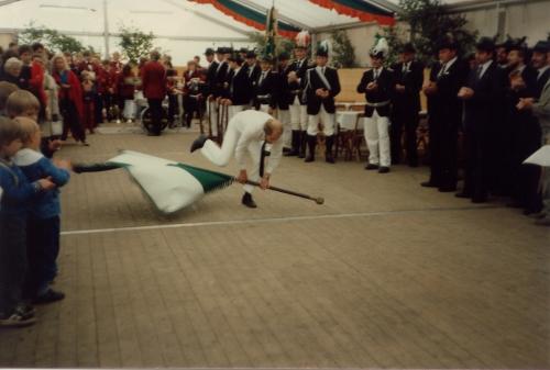 1985 Erwin Utrup (2)