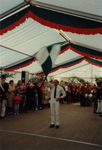 1985 Erwin Utrup (3)