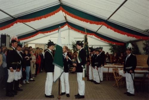 1985 Erwin Utrup (4)