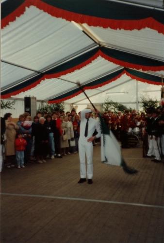 1985 Erwin Utrup (5)