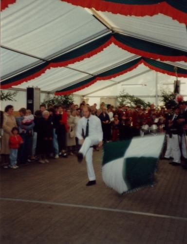 1985 Erwin Utrup (6)