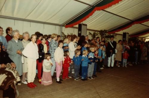 1985 Erwin Utrup (8)