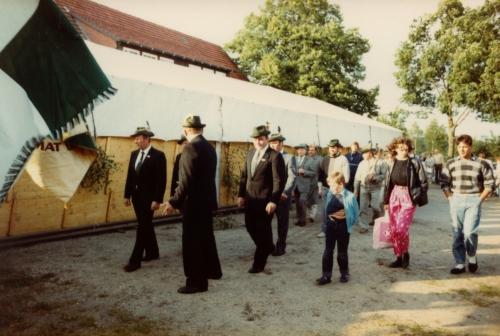 1985 Erwin Utrup (9)