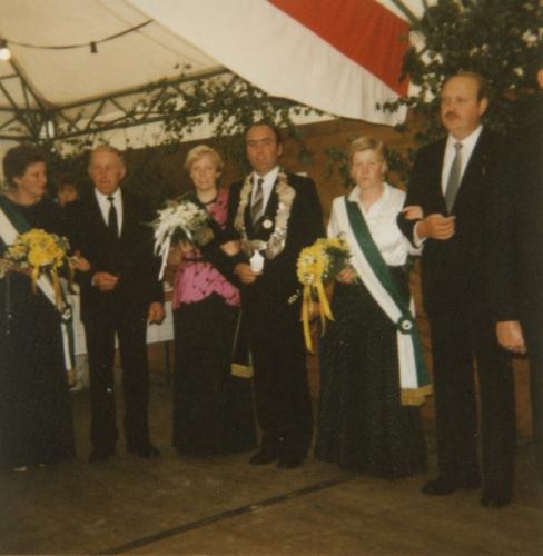 Schützenfest87 (2)