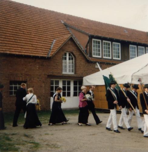 Schützenfest87 (3)