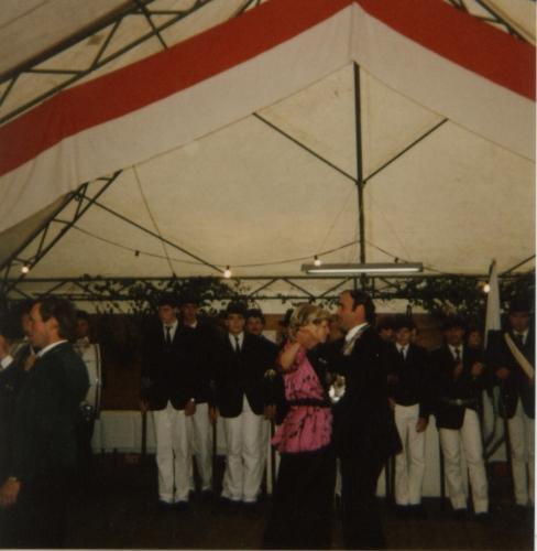 Schützenfest87 (4)