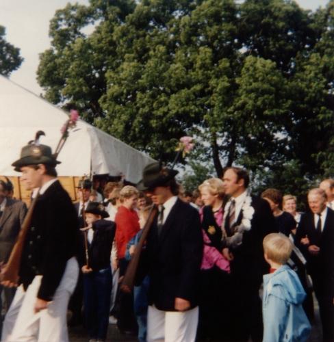 Schützenfest87 (5)