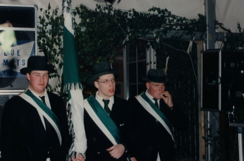 Frank Wortkötter + Markus Raubart + Thomas Averbeck