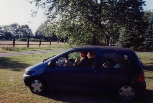2000 (1)
