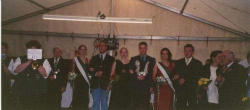 2000 (14)